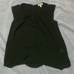 Women's dress blouses